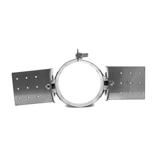 3 Inch Roof Support Bracket Top
