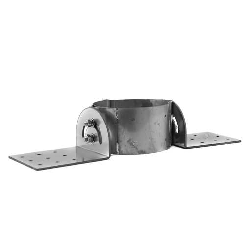 3 Inch Roof Support Bracket