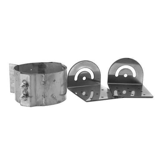 3 Inch Roof Support Bracket Parts