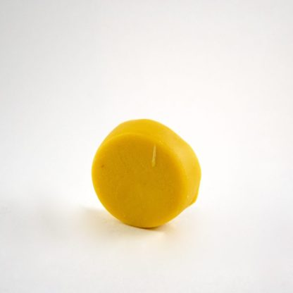 Zero Waste Shampoo & Conditioner Bar Pair