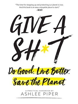 give a sh*t