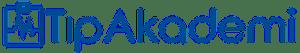 tipakademi.com Logo