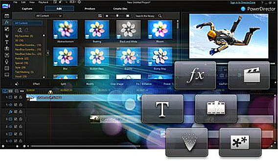 Keygen cyberlink powerdirector 14 - keygen cyberlink powerdirector 14 game