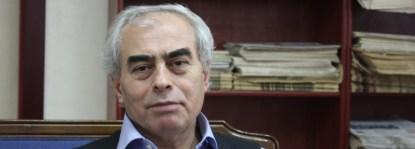 Dr. Serdar Koç ile ilgili görsel sonucu