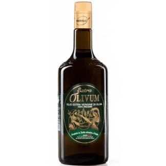 Primolio extra olivum bottiglia 1lt