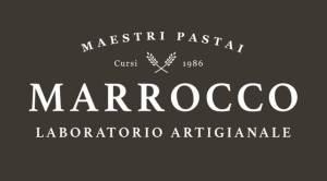Logo pasta Marrocco