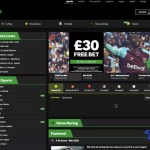 tipify_review_esports-betting-sites_screenshots_betway-sports-02