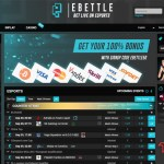 tipify_review_esports-betting-sites_screenshots_ebettle-03