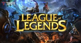 Clash: New League In-Game Tournament Brings Back Competition