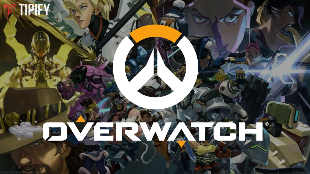 tipify_news_overwatch