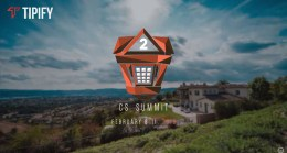 cs_summit 2 Get Things Started At The Summit House