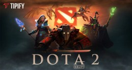 DotA 2 Spring Cleaning Update And Patch 7.08 Breakdown