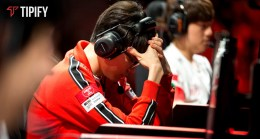 What Happened To SKT During Their 5-Game Losing Streak?