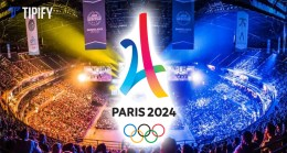 Esports At Paris 2024 Olympics: Restrictions & Promotions