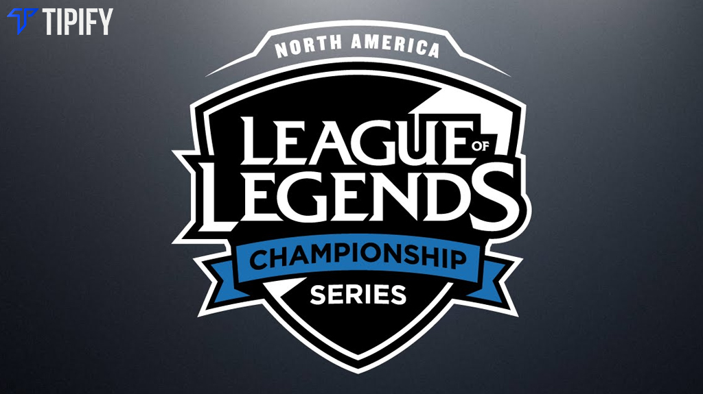 Power Rankings & Team Updates For NA LCS - Tipify