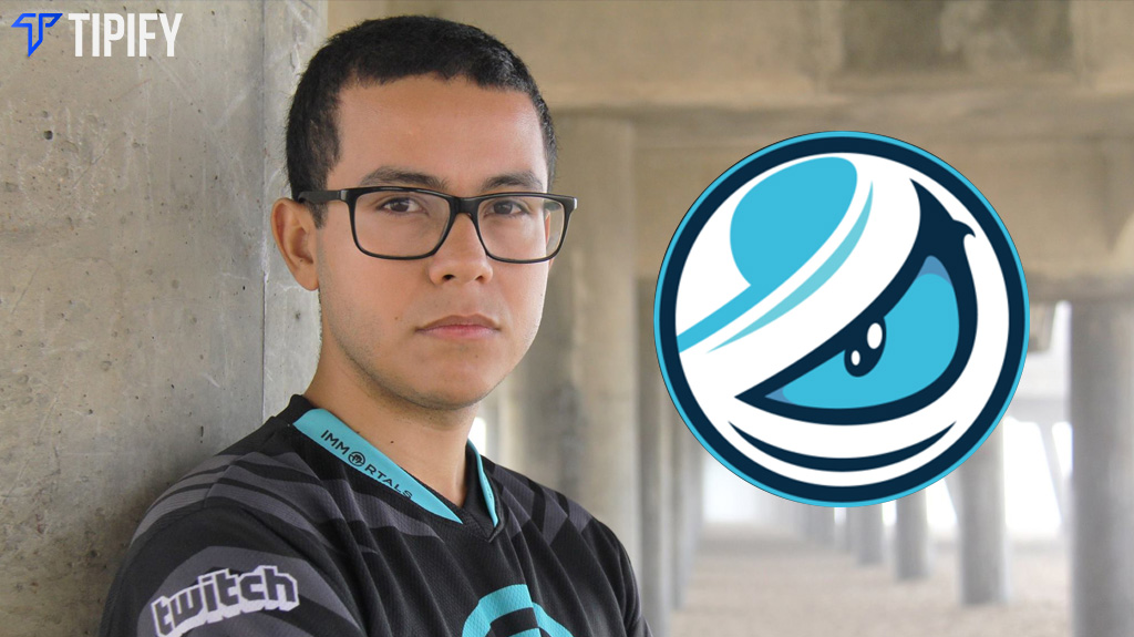 tipify-news_immortals-luminosity-gaming