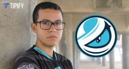 Steel On Luminosity Gaming's Current Roster, Future Matches