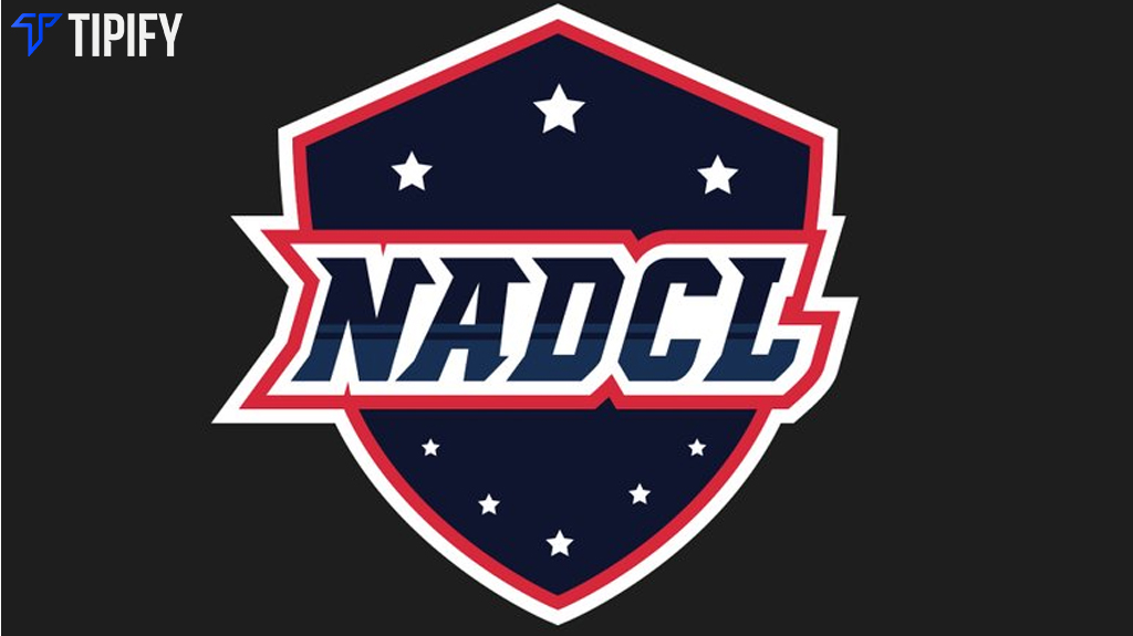 PPD Announces North America Dota Challengers League (NADCL) - Tipify