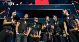 Team Kinguin Brings Home ESL Polish Championship Title