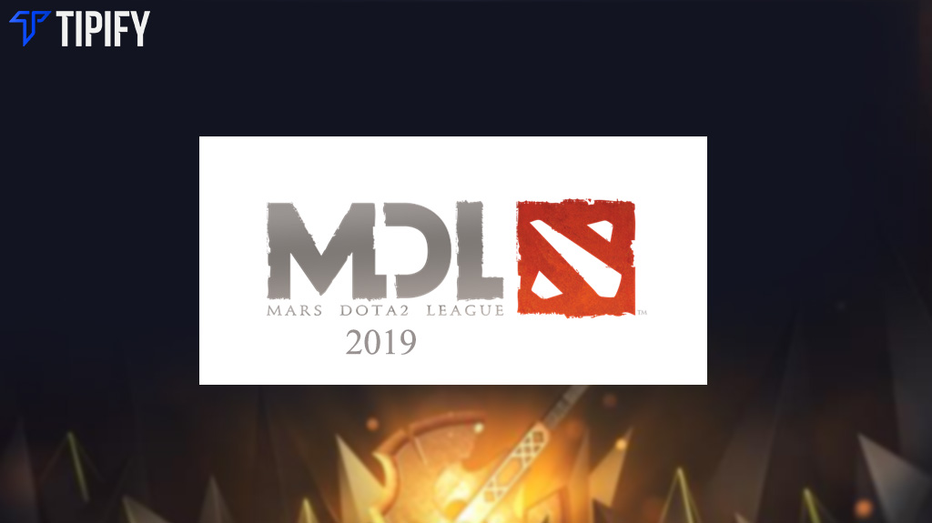 MDL Macau 2019 Completes Line-Up With Evil Geniuses - Tipify