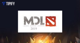 MDL Macau 2019 Completes Line-Up With Evil Geniuses