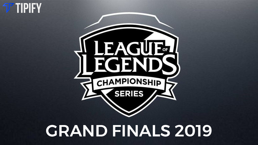 Team Liquid And TSM Are Set For LCS Spring Split Finals - Tipify