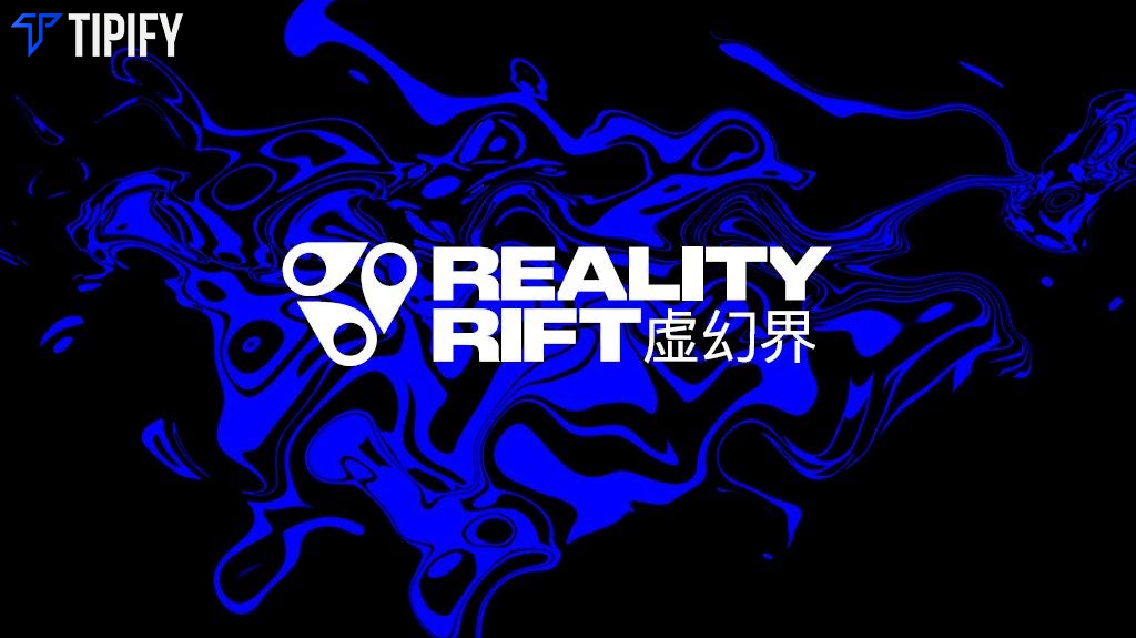 A New Contender Enters The Dota 2 SEA Region: Reality Rift - Tipify