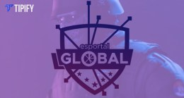 Esportal's Esports Global Finals To Conclude This Weekend