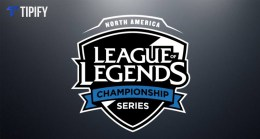NA Teams Vying For LCS 2019 Summer Split Playoff Spots