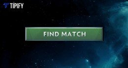 Valve To Release New Changes For Dota 2 Matchmaking