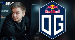 OG's N0tail Becomes Highest-Earning Esports Player After TI9