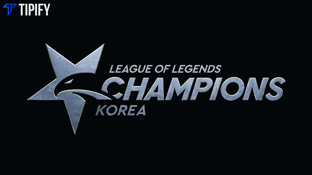 League of Legends Champions Korea Returns February 5 - Tipify