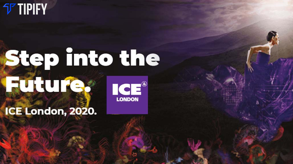 Ice London 2020, GG.Bet To Host A $250,000 CS:GO Event - Tipify