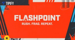 Flashpoint, CS:GO's New Team-Owned League, Begins Today