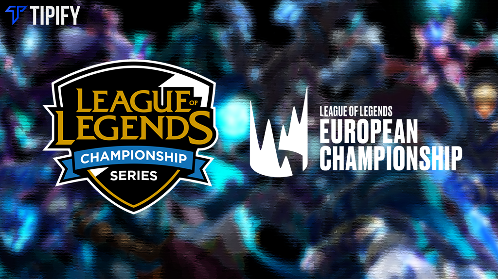 Riot Suspends Ongoing Regional Leagues Due To COVID-19 - Tipify