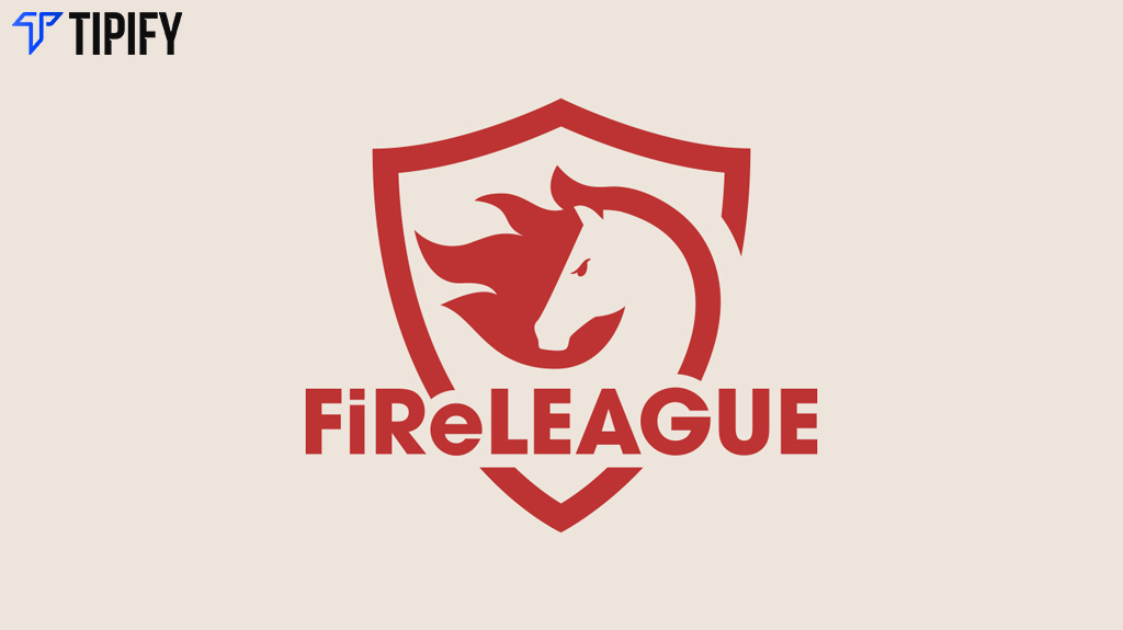 FiReSPORTS, BLAST To Host FiRe League In Latin America - Tipify