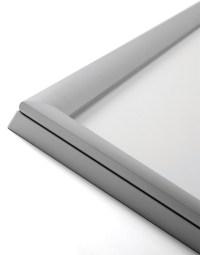 IDEAL-SMART-LED-BOX-06