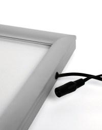 IDEAL-SMART-LED-BOX-07