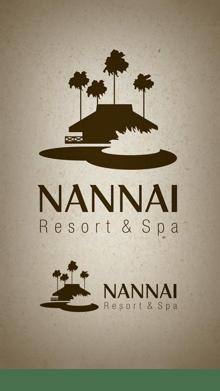 novo_nannai2