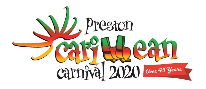 Preston Caribbean Carnival