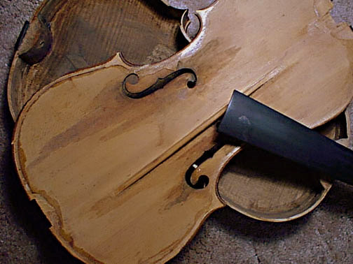 Image result for heirloom violins