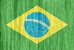 Tipping In Brazil