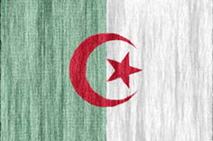 Tipping In Algeria