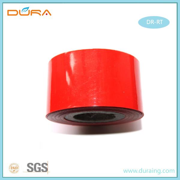 Colorful Cellulose Acetate Film