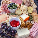 Cheese Board Tipps