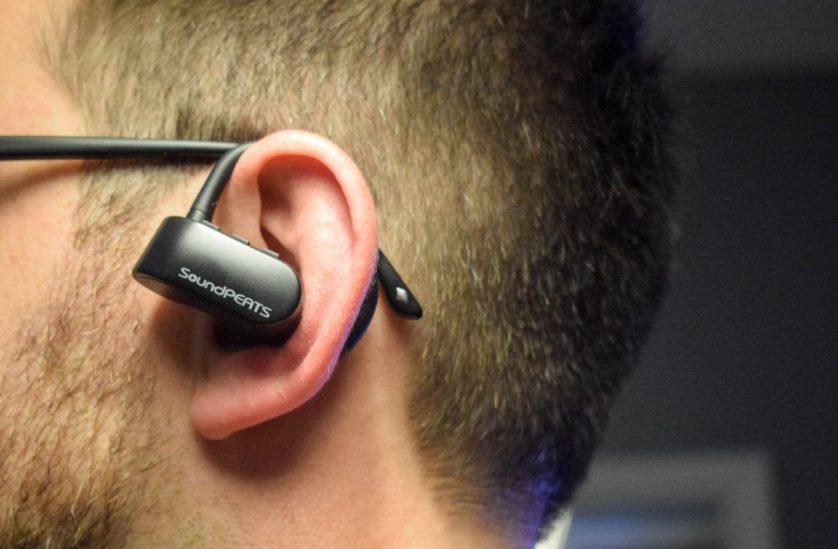 Product Review – SoundPEATS Q16 Headphones