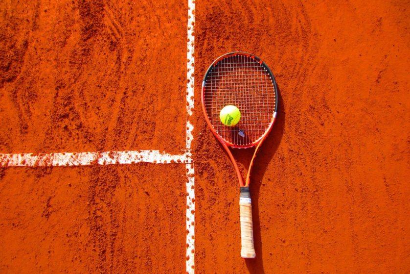Visiting Australia for the Australian Open