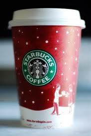 https://i1.wp.com/www.tipresource.com/wp-content/uploads/2011/11/Starbucks-holiday.jpg