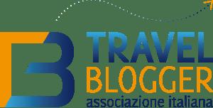 Membri dell'Associazione italiana travel Blogger