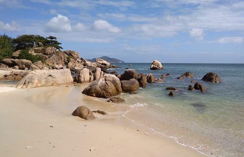 I luoghi imperdibili del SUD-EST ASIATICO tra Thailandia, Laos, Vietnam e Cambogia